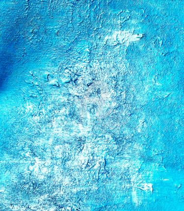 The Blue - Sea and Sky