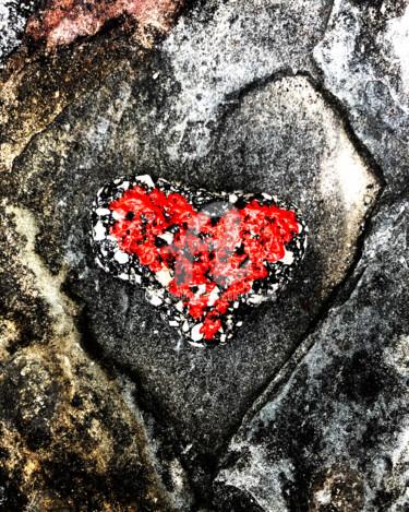 Red Heart of Stone - I feel sLOVEnia